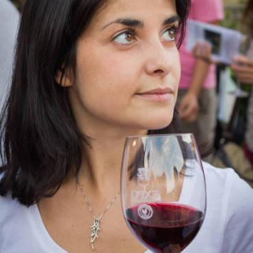 Ludovica Piras